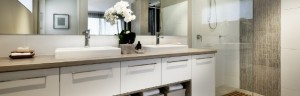 Bathroom Vanities Can Make The Room