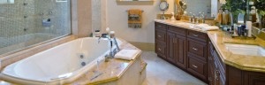 Easy To Follow Bathroom Remodeling Tips
