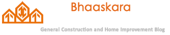 Bhaaskara Home Improvement